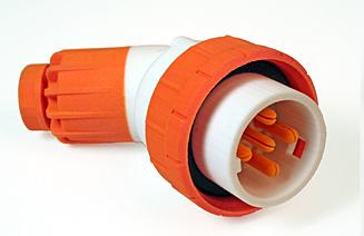 prototipo zcorp