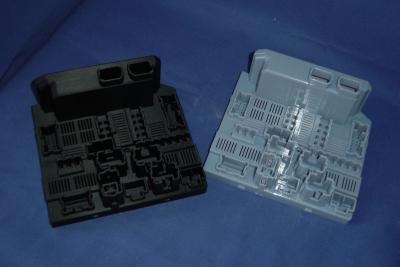 prototipos electronica