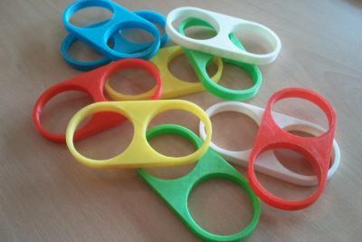 prototipos para marketing